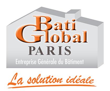 entreprise de bâtiment paris