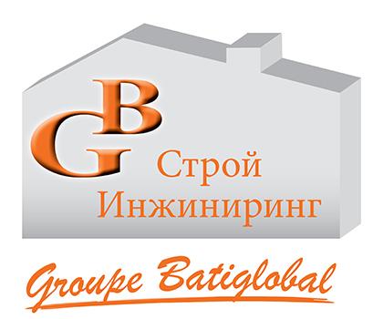 entreprise de bâtiment russie